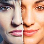 mindfulness and bipolar