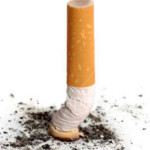 stop smoking antidepressant effects