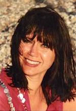 Dr Suzanne Black