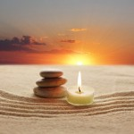 Mindfulness for Bipolar
