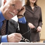 poor health predicts bipolar outcomes